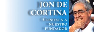 jondecortina