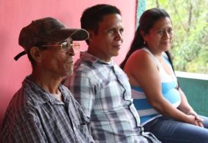 Reencuentro Foto 3