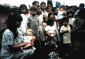 El Salvador-Politica-Masacre de Sumpul2 (1)