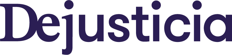 DeJusticia-logo